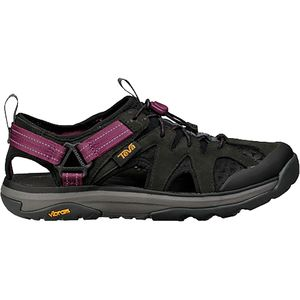 Teva Terra-Float Active Lace Sandal - Women's