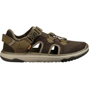 Teva Terra-Float Travel Knit Shoe - Men's