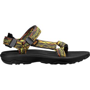 Teva Hurricane Xlt 2 Sandal - Little Boys'