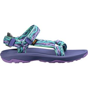 Teva Hurricane Xlt 2 Sandal - Little Girls'