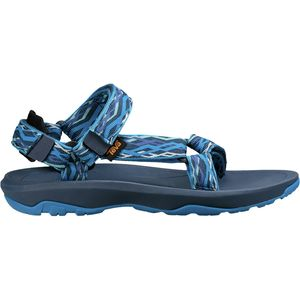Teva Hurricane Xlt 2 Sandals - Toddler Boys'