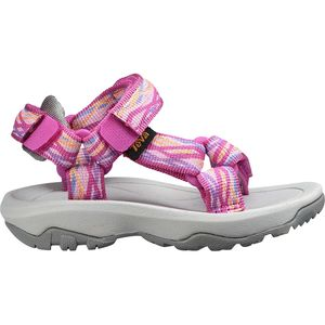Teva Hurricane Xlt 2 Sandal - Toddler Girls'