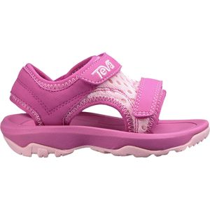 Teva Psyclone XLT Sandal - Toddler Girls'