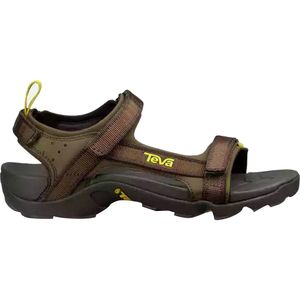 Teva Tanza Sandal - Little Boys'