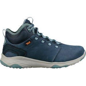 Teva Arrowood 2 Mid Waterproof Shoe - Women's