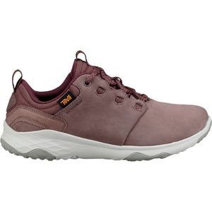 ba851286dfbf Teva Arrowood 2 Waterproof Shoe - Women s