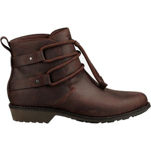 Teva De La Vina Dos Shorty Boot - Women's