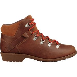 Teva De La Vina Dos Alpine Low Boot - Women's