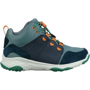 Teva Arrowood 2 Mid Waterproof Boot - Little Kids'