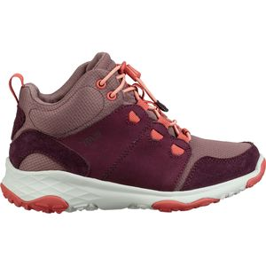 Teva Arrowood 2 Mid Waterproof Boot - Girls'