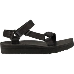 Teva Midform Universal Leather Sandal - Women's