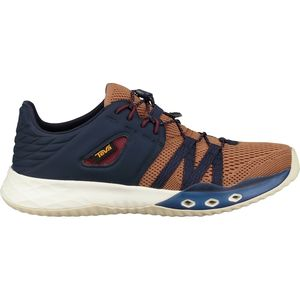 Teva Terra-Float Churn It Up Water Shoe - Men's