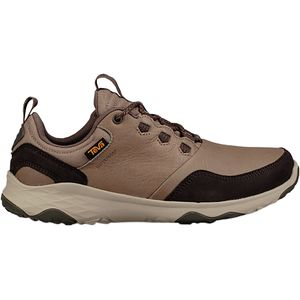 Teva Arrowood 2 WP Hiking Shoe - Men's