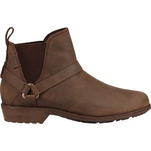 Teva Ellery Chelsea FG Waterproof Boot - Women's