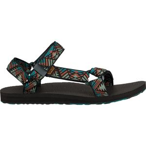 Teva Original Universal Grand Canyon Sandal - Men's