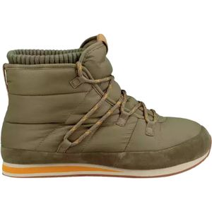 Teva Ember Lace Boot - Men's