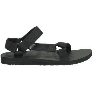 Teva Original Universal Sandal - Men's