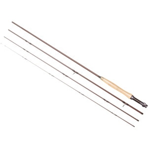 TFO Mangrove Series Fly Rod - 4-Piece