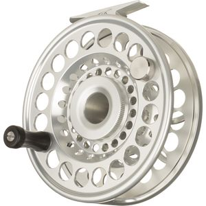 TFO Atoll Fly Reel