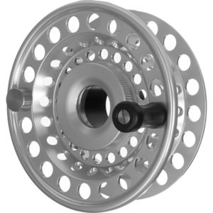 TFO Atoll Fly Reel - Spool