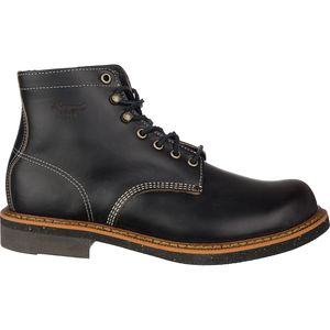 1892 by Thorogood Beloit Boot - Men's