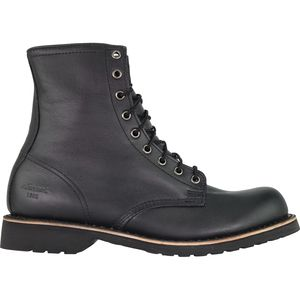 1892 by Thorogood Tomahawk Boot - Men's