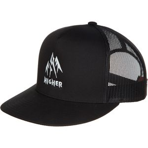 Teton Gravity Research Higher Hat