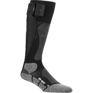 Therm-ic PowerSock Set 1400 Bluetooth