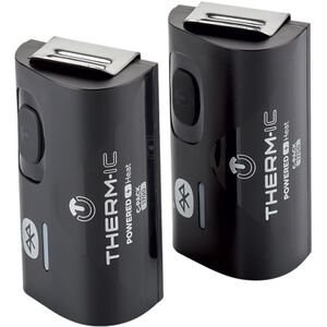 Therm-ic C-Pack 1700 Bluetooth