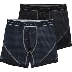 Tahari Performance Brief - 2-Pack - Men's