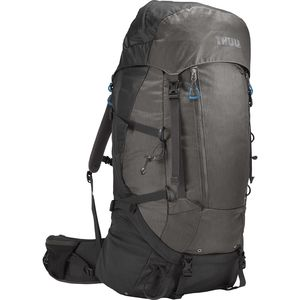 Thule Guidepost 65 Backpack - Women's - 3965cu in
