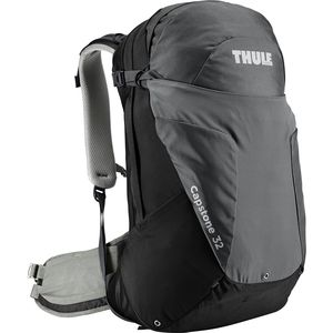 Thule Capstone 32 Backpack - 1952cu in
