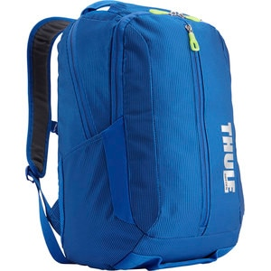 Thule Crossover 25L Backpack