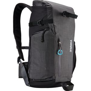 Thule Perspektiv Backpack