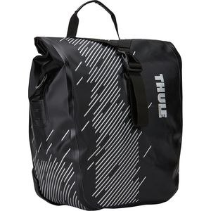Thule Pack 'n Pedal Shield Pannier