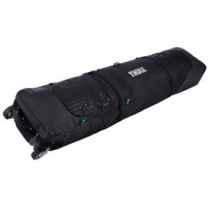 Thule RoundTrip Double Snowboard Roller - 170cm