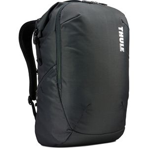 Thule Subterra 34L Backpack - 2075cu in