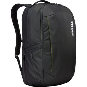 Thule Subterra 30L Backpack - 1831cu in