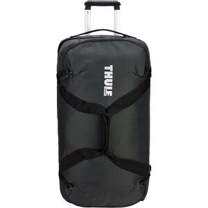 Thule Subterra 30in Rolling Gear Bag