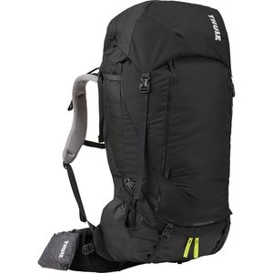 Thule Guidepost 75 Backpack - 4575cu in
