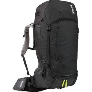 Thule Guidepost 65L Backpack