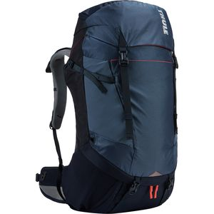 Thule Capstone 50L Backpack - Women's