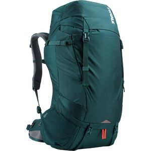 Thule Capstone 50 Backpack - Women's - 3050cu in