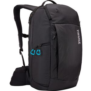 Thule Aspect DSLR Backpack - 1343cu in
