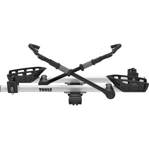 Thule T2 Pro XT - 2 Bike Hitch Rack