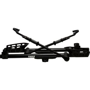 Thule T2 Pro XT - 2 Bike Hitch Rack Add On