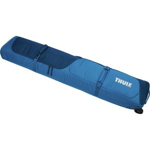 Thule RoundTrip 165cm Double Snowboard Roller