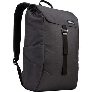 Thule Lithos Backpack