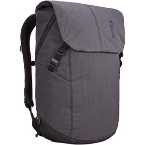 Thule Vea 25L Backpack