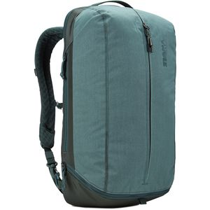 Thule Vea 21L Backpack